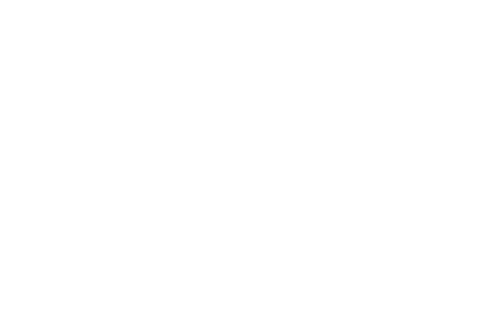 Biznet IPTV 4K