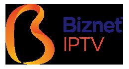 Biznet IPTV