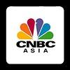 CBNC TV IPTV