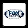 Fox Sport TV IPTV