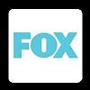 Fox TV IPTV
