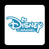 Disney Channel TV IPTV