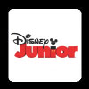 Disney Junior TV IPTV