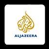 Aljazeera TV IPTV