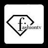 Fashion TV IPTV
